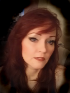 wpid-storageemulated0PhotoEditor2014-02-16-00.23.17.png.png